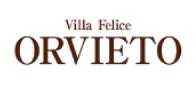 【公式】天空の街「オルヴィエート」から本物の感動をあなたに。結婚式場オルヴィエート-Villa Felice ORVIETO 三重県松阪市